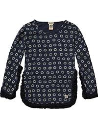 scotch r 39 belle girls clothing. Black Bedroom Furniture Sets. Home Design Ideas