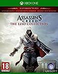 Assassin's Creed: The Ezio Col...