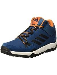 Adidas Men's Hampta Multisport Training Shoes