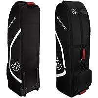 Wilson Staff Padded Travelcover Golf Reisetasche Golftasche Golfreisebag