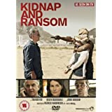 Kidnap and Ransom by Helen Baxendale