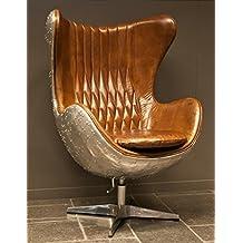 Suchergebnis auf f r egg chair for Stylische sessel
