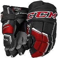 CCM Quicklite 270Hockey guantes [Junior]