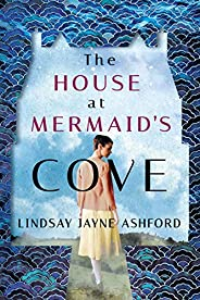 The House at Mermaid's
