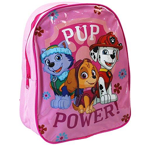 nickelodeonr-paw-patrol-official-kids-children-school-travel-rucksack-backpack-bag-pink