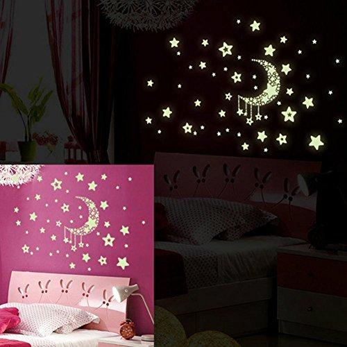 zaru-luna-y-estrellas-resplandor-de-la-noche-en-la-etiqueta-de-la-pared-oscura-luminoso-luminoso-ext