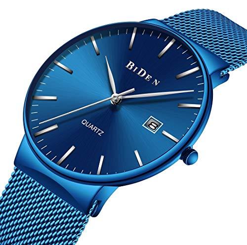 cbb873acc247 ▷ Listado de Relojes mas vendidos mas vendidos ❤ abril 2019