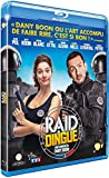 9-raid-dingue-blu-ray