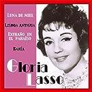 Gloria Lasso (Singles Collection)