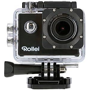 Rollei-Actioncam-WiFi-Action-Cam
