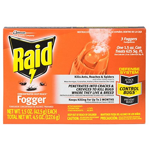 15-oz-raid-fogger-triple-pack-concentrated-deep-reach-misc-misc-misc