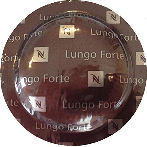 nespresso-pro-capsules-pods-50x-lungo-forte-original-for-commercial-machines