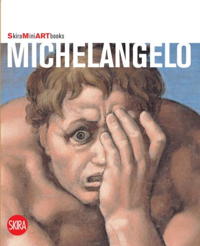 Michelangelo (Skira Mini Art Books)