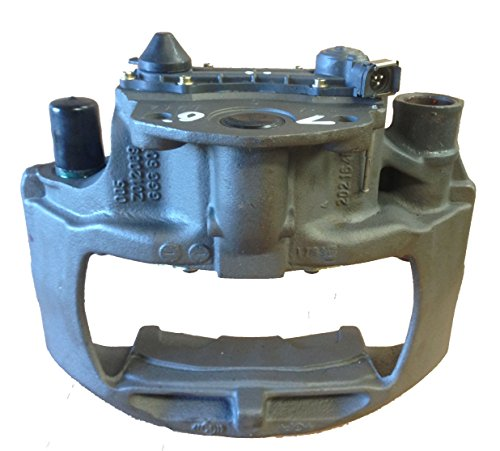 scania-4-series-knorr-bremse-front-rear-brake-caliper-ebs