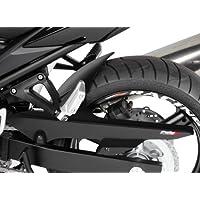 10 Stk Verkleidungs Befestigungs Clips Suzuki GSF 1250 S Bandit 2015