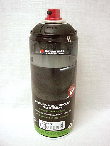 spray-industrial-parachoques-negro-text-400-ml