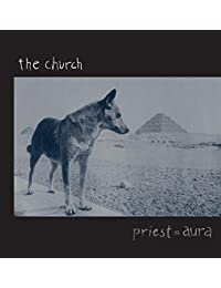 Priest=Aura [Vinilo]