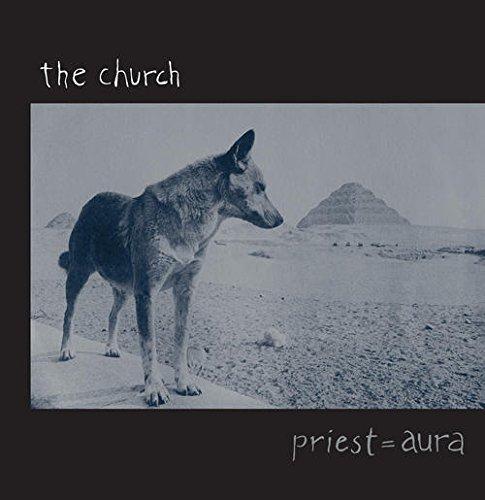 priest-aura-vinilo
