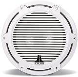 Best Haut-parleurs JL Audio Audio - JL audio m10W5-cG-wH-marine caisson de basses 25 cm Review