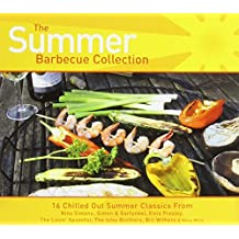 Summer Bbq Collection, the