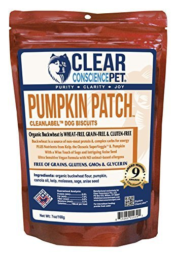 clear-conscience-pet-clean-label-dog-treats-pumpkin-patch-7-oz-by-clear-conscience-pet