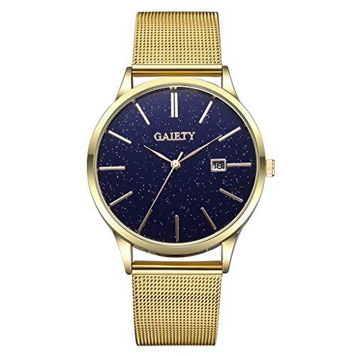Offen Skmei Männer Fashion Outdoor Sport Armbanduhren Luxus Gold Quadrat Digitale Uhren Edelstahl Military Watch Uhren Hombre Herrenuhren