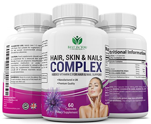 hair-skin-nails-vitamin-with-msn-silica-collagen-added-vitamin-c-premium-quality-supplement-beautifu