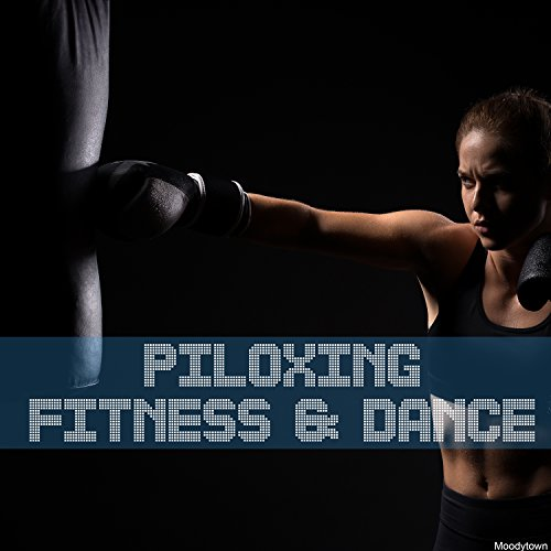 Piloxing Fitness & Dance