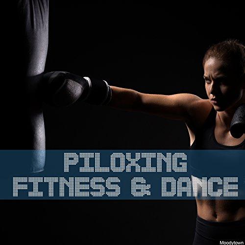 Piloxing Fitness & Dance