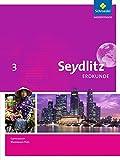 ISBN 3507530988