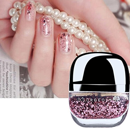 lhwy-1pc-18-ml-base-deau-peel-off-liquide-ruban-nail-art-nail-polish-magie-vernis-ongles-nail-oil