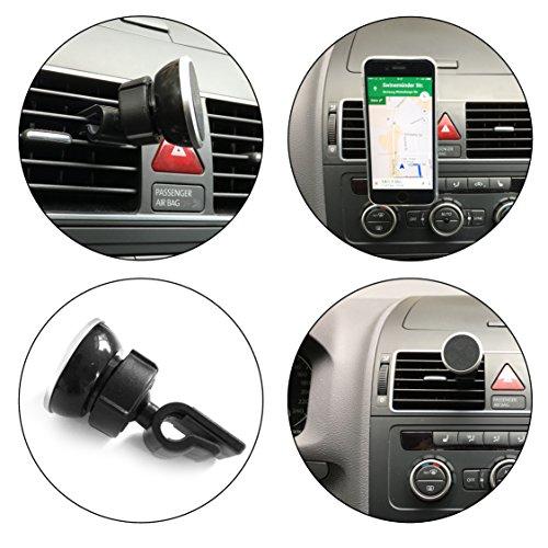 theveryr-dorigine-montage-magnetique-de-smartphone-et-tablette-pour-les-sorties-de-ventilation-table