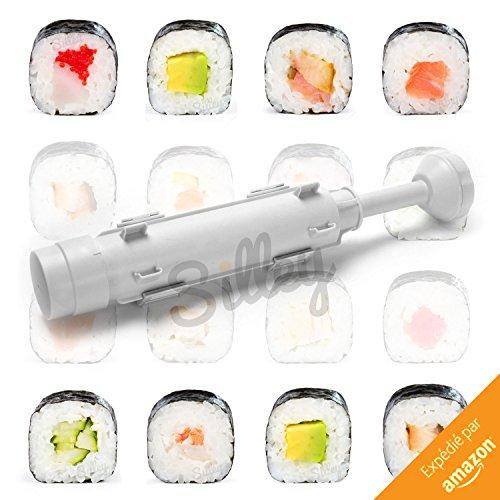 modele-original-bazooka-a-sushi-et-maki-silleyr-kit-machine-moule-pour-sushi-facile-ideal-pour-la-fa