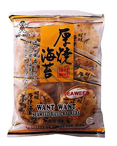 senbei-gusto-alga-nori-want-want-160g