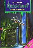 Gänsehaut - Doppelschocker 28