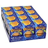 Terry's Milk Chocolate Orange (Pack of 12 x 157g)