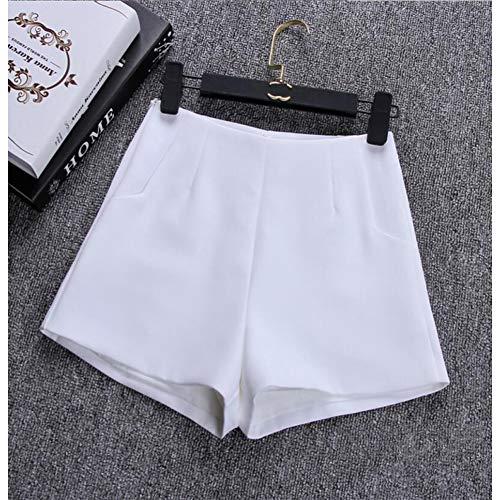 DBLSHA Neue Sommer Hot Fashion Neue Frauen Shorts Röcke Hohe Taille Casual Anzug Shorts Frauen Kurze Hosen Damen Shorts -