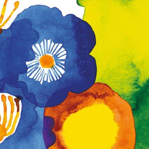 marimekko-finnischen-designer-juhannustaika-bright-papierservietten-mit-blumenmuster-20-stuck