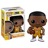 Funko POP NBA Dwight Howard Vinyl Figure by Funko