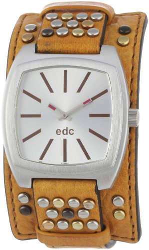 Edc By Esprit A.Ee100242010 Quartz Analogue Ladies Watch
