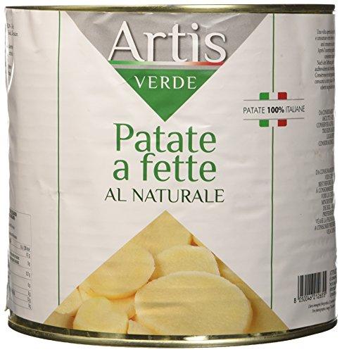 patate-a-fette-al-naturale-latta-kg-3-peso-netto-g-2600-peso-sgocciolato-g-1400