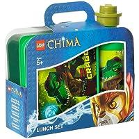LEGO Chima Lunch Set