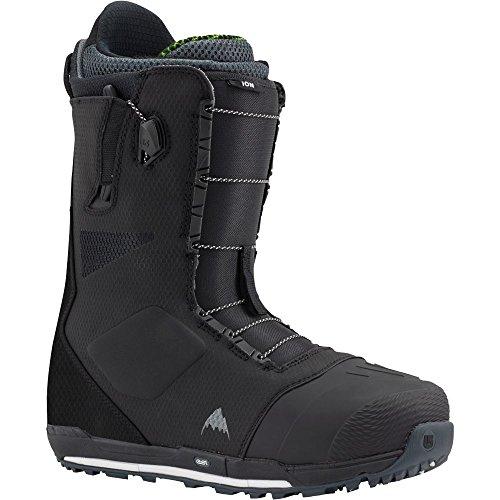 burton-boots-de-snowboard-pour-homme-ion-m-noir-noir-ardoise