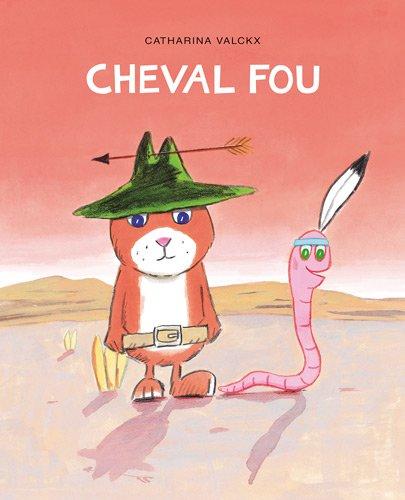 "<a href=""/node/31758"">Cheval fou</a>"