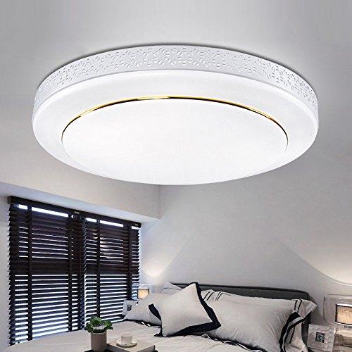 silencio-lampara-de-techo-loft-minimalista-circular-led-luz-no-regulable-lampara-de-techo-elegante-l