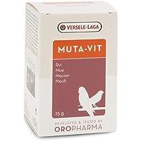 Oropharma Muta-VIT - 25 g