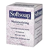 Softsoap Refill Cartridge Liquid Soap - 27.1 fl oz (800 mL) - Moisturizing - 1 Each by Softsoap