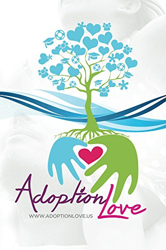 Adoption Love Español por Miles Sherwood