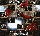 Technology of Tears