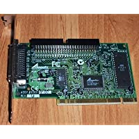 DRIVER UPDATE: ABP3925 SCSI